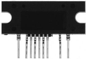 Фото 1/3 FSFA2100, Микросхема, Converter Offline Half-Bridge Topology 100kHz [SIP-9]