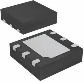 Фото 1/3 NCP1597AMNTWG, DC/DC преобразователь, регулируемый, 1МГц, 4.0В-5.5В вход, до 0.8В/2А выход, [DFN-6]