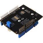 Фото 4/6 CAN-BUS Shield V2, Arduino-совместимая плата расширения, интерфейс CAN-BUS