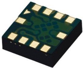 KXCJ9-1008-PR