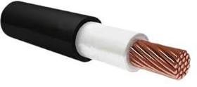 Провод ВПП 4 380В (м) Энергокомплект 40000262 (за 1 м)