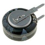 Фото 4/4 EECS0HD223V, 0.022 Ф, 5.5 В, 5 мм, 1105V, Ионистор