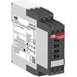 1SVR730884R3300, Реле контроля CM-MPS.41S без контр нуля ...