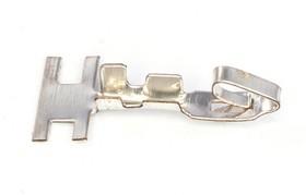 HU-T контакты, Контакт электрический для розеток серии HU-xx