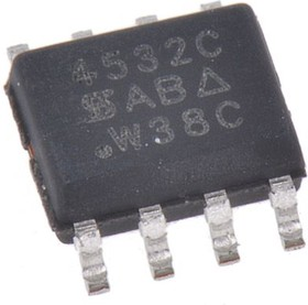 SI4532CDY-T1-GE3