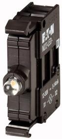 Фото 1/3 Светодиод M22-LED-G EATON 216559