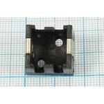 Фото 2/2 Батарейный держатель для элемента ER14250=1/2AA BH1/3N-C