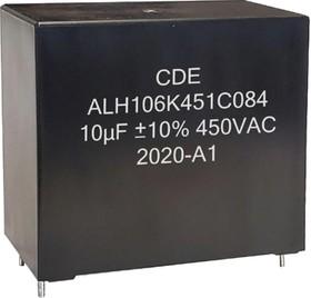 ALH106K451C084