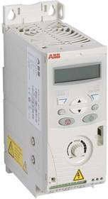 Устройство авт. регулирования ACS150-03E-01A9-4 0.55кВт 380В 3ф IP20 ABB 68581745