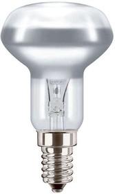 Лампа накаливания ЗК60 R50 230-60Вт E14 (100) Favor 8105009