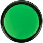 36-4741, Матрица светодиодная AD22-230 В зеленая