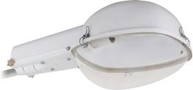"""Светильник ЖКУ02-250-003 """"Пегас"""" 250Вт E40 IP53 со стеклом GALAD 02391"""