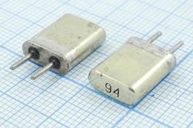 Фото 1/4 кварцевый резонатор 8.8629МГц для PAL/SECAM с жёсткими выводами, без маркировки, 8862,9 \HC25U\S\\\МА\1Г бм