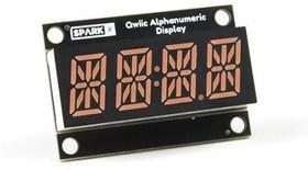 SPX-16425
