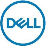 Лицензия Dell 634-BSGS MS WS19 2-Core Std Add Lic SW