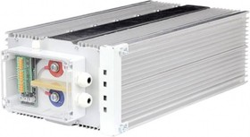 Буферный накопитель энергии (суперконденсаторный модуль MO-75V100F-05)