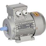 Электродвигатель АИР 3ф 90L4 380В 2.2кВт 1500об/мин 1081 ONI ...