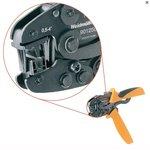 Фото 2/2 PZ 4, Кримпер для обжима кабельных наконечников 0,5-4 кв.мм