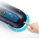 Фото 4/4 Bosch GO kit, Отвертка аккумуляторная Li-lon