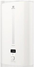 Водонагреватель Electrolux EWH 30 Formax DL 30л 2000Вт эмаль сухой ТЭН 545х344х350мм