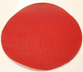 Диск JET SK150 «липучка» на клейкой основе для крепления шлиф. кругов 150мм для jsg-64