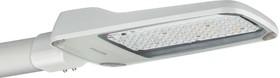 Светильник ДКУ Malaga BRP102 LED110/740 DM 42-60А Philips 910925865344 / 871869699821200
