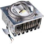 PCBA-3535N, NS-LD-MZ3030W), модуль светодиодный 30 Вт
