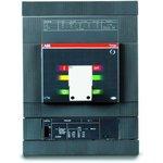 Выключатель авт. 3п T6N 800 PR221DS-LS/I 3pFF ABB 1SDA060268R1