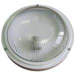 Светильник НПП 03-100-003 ТЕХАС 1х100Вт E27 IP65 без решетки ...