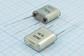 кварцевый резонатор 5МГц в корпусе с большим кристаллом ББ=HC33U, 5000 \HC33U\\ 15\ 50/-40~70C\ РК170ББ-14ГТ\1Г
