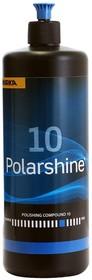 Фото 1/2 POLARSHINE 10 POLISHING COMPOUND Полироль - 1L 7995010111