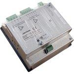 52.07.008, UMG 503 S,(код008) анализатор мощности