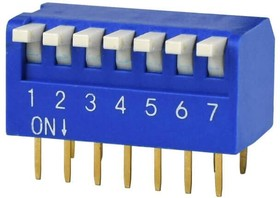 DS02C-254-2L-07BE