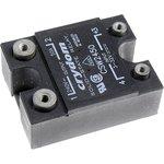 CSW2450 реле 3-32VDC, 50A/240VAC