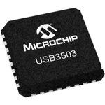Фото 3/3 USB3503-I/ML