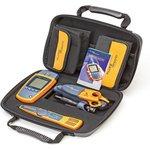 MS2-TTK, Тестер кабельный MicroScanner2 (комплект) для ...
