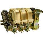 Контактор КТ-6023Б 160А 380В Электротехник ET509656