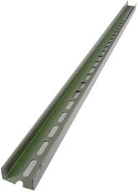 Профиль монтаж. К225 швеллер L2000 сталь 2.5мм У2 СОЭМИ 113527651