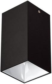 Светильник светодиодный PDL-S 14074 GU10 BL/WH 203В IP20 JazzWay 5031463