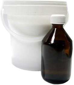 Компаунд (герметик) ПентЭласт-711 бел.940 г + 60 г отверд