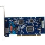 Модуль Zyxel M8T1E1 1port T1/E1 for IP-АТС X8004