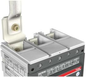Вывод силовой для стац. выкл. ES T5 (уп.3шт) ABB 1SDA055040R1