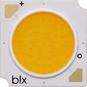 BXRE-35E2000-C-83