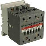 1SBL297001R1300, Контактор AF38-30-00-13 с
