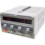 HY3030E, Лабораторный блок питания 0-30В/30A
