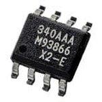 MLX90340EDC-AAA-300-SP