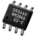MLX90340SDC-AAA-300-SP