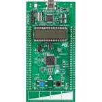 STM32L152C-DISCO, Отладочная плата на базе MCU STM32L152RBT6 ...