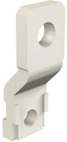 Вывод силовой для стац. выкл. EF XT3 (уп.3шт) ABB 1SDA066873R1