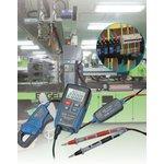 Фото 2/2 DT-175CV1 регистратор тока и напряжения